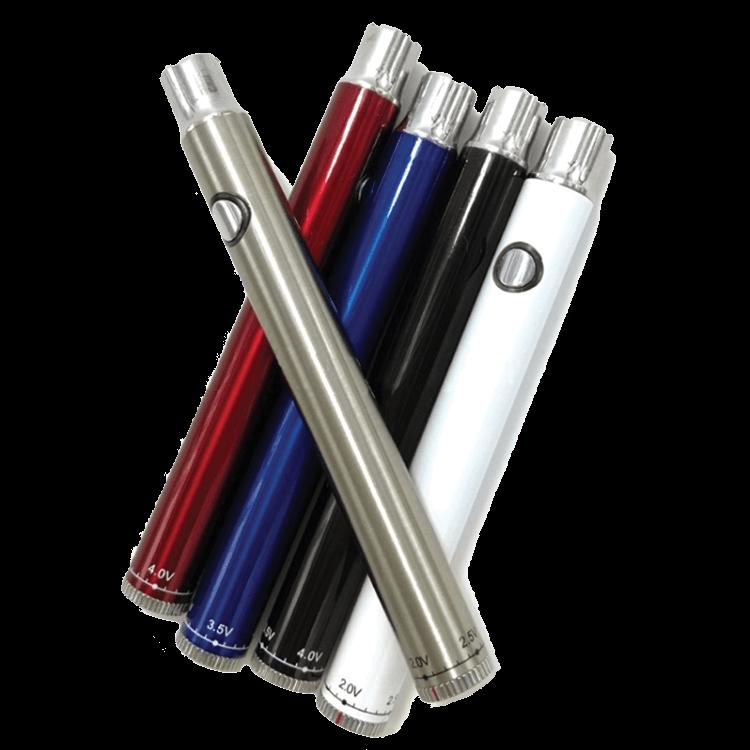 510 Vape Battery @ BudCargo.net