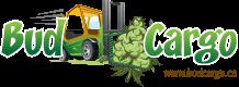 Bud Cargo Online Dispensary
