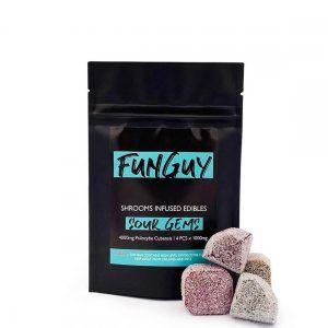 Funguy-sourgems-4000mg