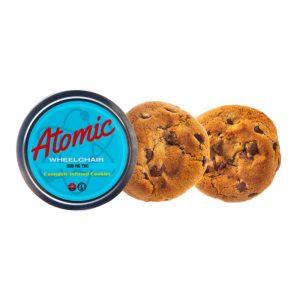 buy Atomic-Wheelchair-Cookies