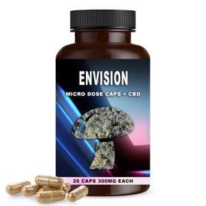 buy env cannabis online