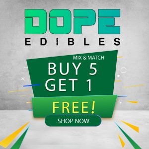 buy bud cargo mix and match drope edibles