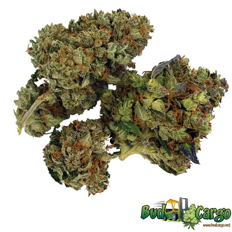 buy death bubba cannabis