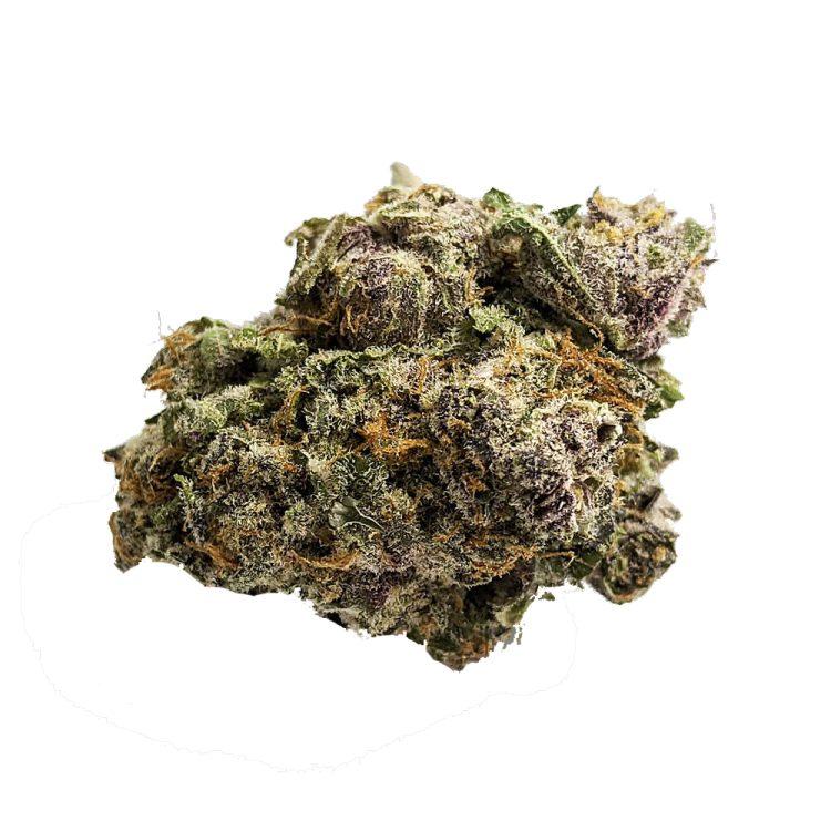 buy royal cannabis online