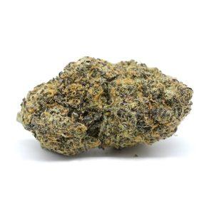 buy purple god cannabis