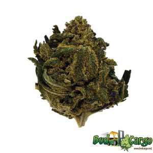 buy black nuken cannabis